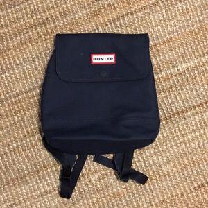 Hunter for Target Backpack (Navy)